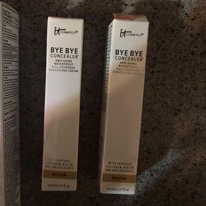 it cosmetics Makeup - Makeup bundle